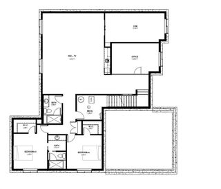 Photo 4: 2268 Longridge Drive SW in Calgary: North Glenmore Park Detached for sale : MLS®# A1076030