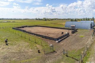 Photo 4: Saccucci Acreage in Rosthern: Residential for sale (Rosthern Rm No. 403)  : MLS®# SK866494