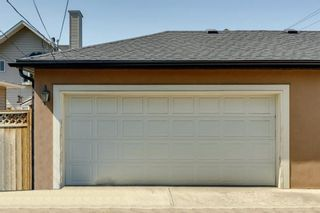 Photo 34: 4540 20 Avenue NW in Calgary: Montgomery Semi Detached for sale : MLS®# A1130084
