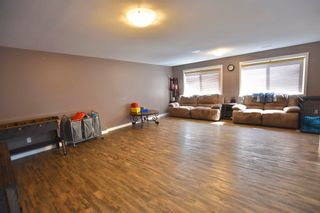 Photo 16: 222 FOSTER Way in Williams Lake: Williams Lake - City House for sale (Williams Lake (Zone 27))  : MLS®# R2597359