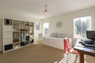 Photo 61: 1422 Lupin Dr in Comox: CV Comox Peninsula House for sale (Comox Valley)  : MLS®# 884948