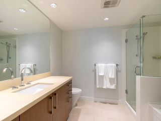 """Photo 24: 1839 CROWE Street in Vancouver: False Creek Townhouse for sale in """"FOUNDRY"""" (Vancouver West)  : MLS®# R2277227"""