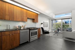 Photo 11: 404 33 W PENDER Street in Vancouver: Downtown VW Condo for sale (Vancouver West)  : MLS®# R2588792