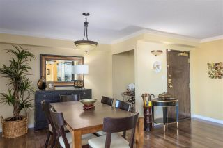 """Photo 9: 501 503 W 16TH Avenue in Vancouver: Fairview VW Condo for sale in """"Pacifica"""" (Vancouver West)  : MLS®# R2581971"""