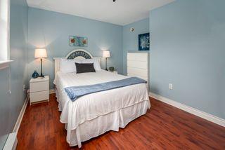 Photo 16: 83 Eisener Street in Halifax: 40-Timberlea, Prospect, St. Margaret`S Bay Residential for sale (Halifax-Dartmouth)  : MLS®# 202107652