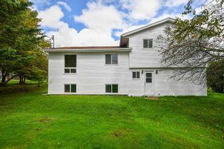 Photo 27: 2 Kimara Drive in Hammonds Plains: 21-Kingswood, Haliburton Hills, Hammonds Pl. Residential for sale (Halifax-Dartmouth)  : MLS®# 202125309