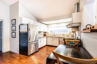 Photo 6: 38867 BRITANNIA Avenue in Squamish: Dentville House for sale : MLS®# R2428860