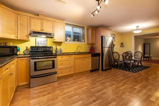 Photo 35: 19249 69 Avenue in Surrey: Clayton House for sale (Cloverdale)  : MLS®# R2605035
