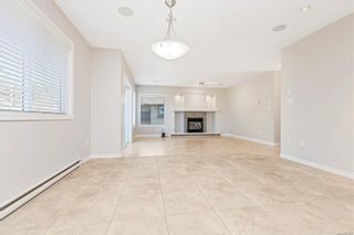 Photo 12: 588 Kingsview Ridge in : La Mill Hill House for sale (Langford)  : MLS®# 872689