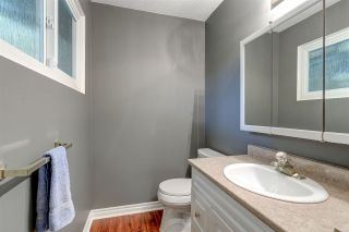 Photo 9: 2978 SURF CRESCENT in Coquitlam: Ranch Park House for sale : MLS®# R2125319
