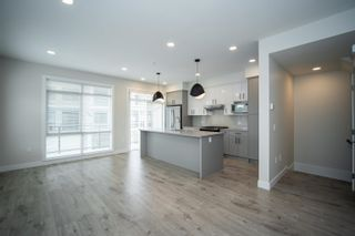 Photo 6: 203 46150 THOMAS Road in Chilliwack: Sardis East Vedder Rd Townhouse for sale (Sardis)  : MLS®# R2609509