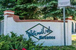 Photo 24: 120 OEMING Road in Edmonton: Zone 14 House Half Duplex for sale : MLS®# E4252455