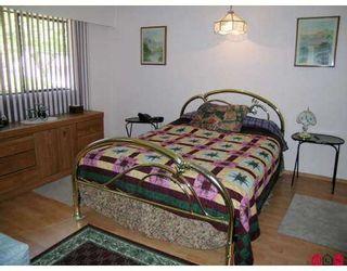 "Photo 5: 13082 98A Avenue in Surrey: Cedar Hills House for sale in ""CEDAR HILLS"" (North Surrey)  : MLS®# F2714591"