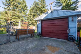 Photo 4: 10258 128A Street in Surrey: Cedar Hills House for sale (North Surrey)  : MLS®# R2624653