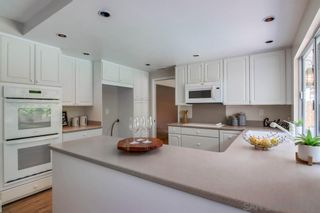 Photo 11: POINT LOMA House for sale : 4 bedrooms : 3714 Cedarbrae Ln in San Diego