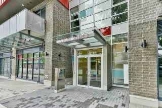 Photo 8: 383 E BROADWAY in Vancouver: Mount Pleasant VE Office for sale (Vancouver East)  : MLS®# C8025567