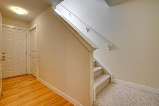 Photo 6: 113 Chapalina Heights SE in Calgary: Chaparral Detached for sale : MLS®# A1059196