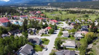 Photo 24: 5036 RIVERVIEW ROAD in Fairmont Hot Springs: House for sale : MLS®# 2457581