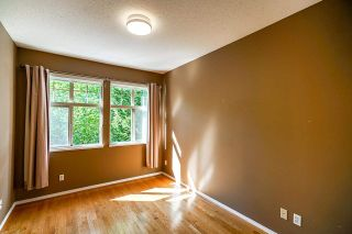 """Photo 22: 7 8868 16TH Avenue in Burnaby: The Crest Townhouse for sale in """"CRESCENT HEIGHTS"""" (Burnaby East)  : MLS®# R2577485"""