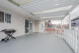 Photo 18: 6796 FLEMING Street in Vancouver: Knight House for sale (Vancouver East)  : MLS®# R2334982