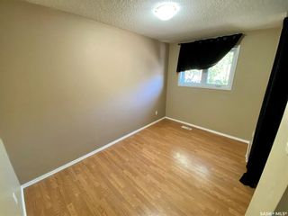 Photo 6: 5272 2nd Avenue North in Regina: Normanview Residential for sale : MLS®# SK855012