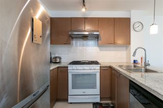 "Photo 11: 313 9500 ODLIN Road in Richmond: West Cambie Condo for sale in ""Cambridge Park"" : MLS®# R2569734"