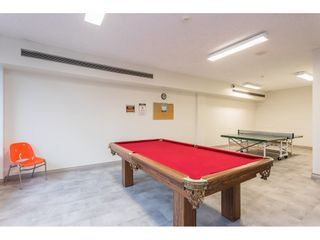 """Photo 33: 101 3980 CARRIGAN Court in Burnaby: Government Road Condo for sale in """"DISCOVERY"""" (Burnaby North)  : MLS®# R2534200"""