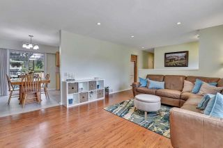 Photo 13: 507 SCHOOLHOUSE Street in Coquitlam: Central Coquitlam House for sale : MLS®# R2613692