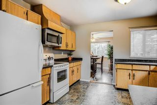 Photo 5: 19014 117A Avenue in Pitt Meadows: Central Meadows House for sale : MLS®# R2255723