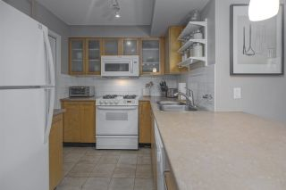 """Photo 7: 5 9339 ALBERTA Road in Richmond: McLennan North Townhouse for sale in """"TRELLAINES"""" : MLS®# R2426380"""