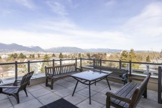 Photo 23: 304 2635 PRINCE EDWARD STREET in Vancouver: Mount Pleasant VE Condo for sale (Vancouver East)  : MLS®# R2548193