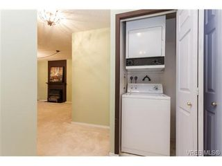 Photo 10: 103 9919 Fourth St in SIDNEY: Si Sidney North-East Condo for sale (Sidney)  : MLS®# 680108