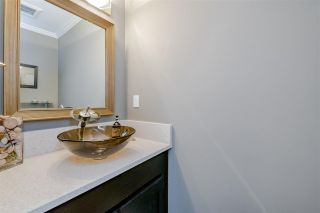 Photo 23: 10519 WOODGLEN Place in Surrey: Fraser Heights House for sale (North Surrey)  : MLS®# R2586813