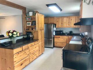 Photo 12: 1670 MCLAUCHLIN DRIVE in COURTENAY: CV Courtenay East House for sale (Comox Valley)  : MLS®# 788988