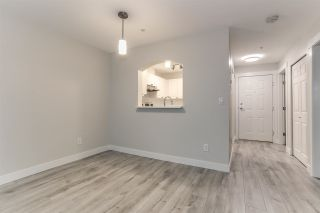 Photo 7: 135 2980 PRINCESS Crescent in Coquitlam: Canyon Springs Condo for sale : MLS®# R2392151