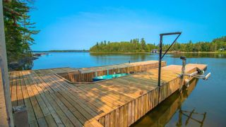 Photo 4: 101 Branch Road #16 Storm Bay RD in Kenora: Recreational for sale : MLS®# TB212460