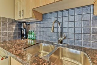 Photo 7: 2004 1078 6 Avenue SW in Calgary: Downtown West End Apartment for sale : MLS®# A1113537