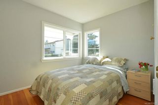 Photo 13: 1791 Feltham Rd in VICTORIA: SE Lambrick Park House for sale (Saanich East)  : MLS®# 727001