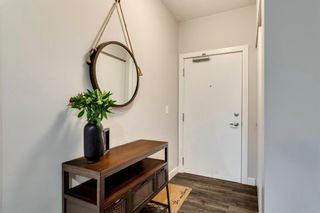 Photo 14: 405 93 34 Avenue SW in Calgary: Parkhill Apartment for sale : MLS®# A1095542