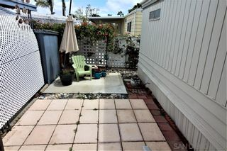 Photo 13: CARLSBAD WEST Mobile Home for sale : 2 bedrooms : 7009 San Bartolo in Carlsbad
