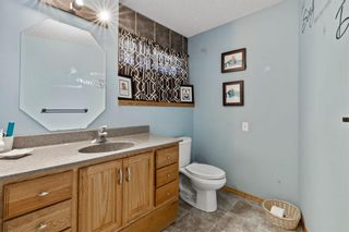 Photo 21: 284236 Range Road 275 in Rural Rocky View County: Rural Rocky View MD Detached for sale : MLS®# A1144573