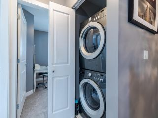 """Photo 24: 22 6568 193B Street in Surrey: Clayton Townhouse for sale in """"Belmont at Southlands"""" (Cloverdale)  : MLS®# R2589057"""