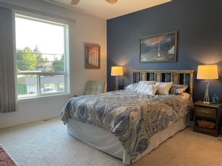 Photo 30: 314 Finlayson Street, in Sicamous: House for sale : MLS®# 10240098