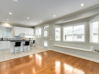 """Photo 10: 8033 HUDSON Street in Vancouver: Marpole House for sale in """"MARPOLE"""" (Vancouver West)  : MLS®# R2586835"""