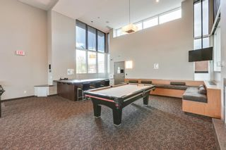 Photo 22: 702 210 15 Avenue SE in Calgary: Beltline Apartment for sale : MLS®# A1054473