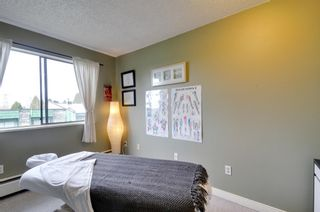 Photo 14: 312 3901 CARRIGAN COURT in Burnaby: Government Road Condo for sale (Burnaby North)  : MLS®# R2039778