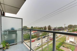 """Photo 13: PH5 388 KOOTENAY Street in Vancouver: Hastings Sunrise Condo for sale in """"View 388"""" (Vancouver East)  : MLS®# R2515376"""