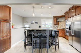 Photo 8: 4520 Namaka Crescent NW in Calgary: North Haven Detached for sale : MLS®# A1147081