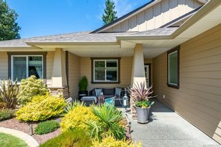 Photo 14: 1296 Admiral Rd in : CV Comox (Town of) House for sale (Comox Valley)  : MLS®# 882265