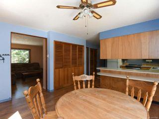 Photo 14: 3875 Dohm Rd in BLACK CREEK: CV Merville Black Creek House for sale (Comox Valley)  : MLS®# 791992